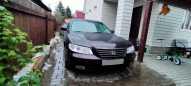 Hyundai Grandeur, 2006 год, 465 000 руб.