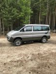 Hyundai Starex, 2000 год, 450 000 руб.