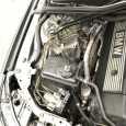 BMW 5-Series, 2004 год, 360 000 руб.