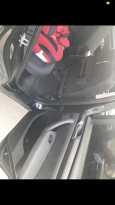 BMW X3, 2012 год, 930 000 руб.
