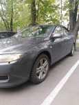 Mazda Mazda6, 2005 год, 250 000 руб.