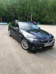 BMW 5-Series, 2013 год, 1 220 000 руб.