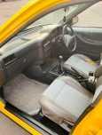 Nissan AD, 1998 год, 105 000 руб.