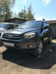 Toyota RAV4, 2008 год, 769 000 руб.