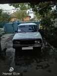 Лада 2107, 2007 год, 60 000 руб.