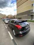 Ford Focus, 2019 год, 999 000 руб.