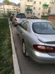 Mazda Efini MS-8, 1996 год, 100 000 руб.