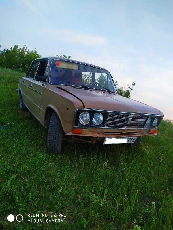 Лада 2106, 1988 год, 30 000 руб.