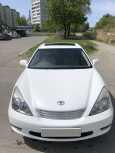 Toyota Windom, 2002 год, 480 000 руб.