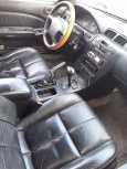 Nissan Maxima, 1999 год, 170 000 руб.