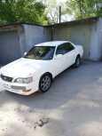Toyota Cresta, 2001 год, 335 000 руб.