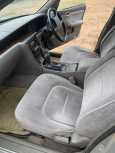 Nissan Laurel, 2000 год, 185 000 руб.