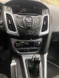 Ford Focus, 2012 год, 480 000 руб.