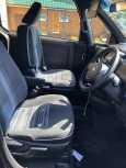 Toyota Spade, 2015 год, 649 000 руб.