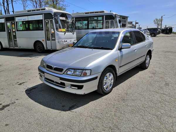 Nissan Primera, 2000 год, 165 165 руб.