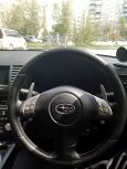 Subaru Legacy, 2008 год, 450 000 руб.