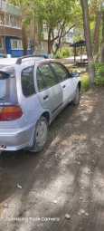 Nissan Pulsar, 1999 год, 70 000 руб.