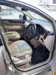Toyota Picnic, 2002 год, 400 000 руб.