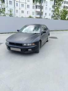 Тобольск Aspire 2001
