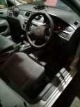 Mitsubishi Lancer Cedia, 2000 год, 150 000 руб.