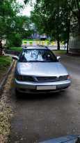Suzuki Cultus, 1997 год, 99 000 руб.