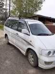 Nissan Largo, 1998 год, 270 000 руб.