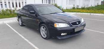 Нижневартовск Saber 2000