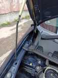 Toyota Wish, 2005 год, 488 000 руб.