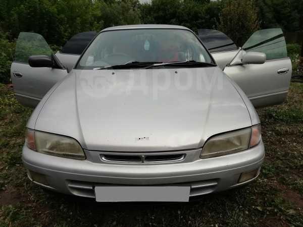 Nissan Presea, 1996 год, 110 000 руб.