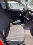 Toyota Corolla, 2013 год, 799 000 руб.