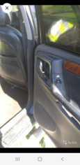 Jeep Grand Cherokee, 1996 год, 170 000 руб.