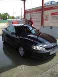 Hyundai Coupe, 1999 год, 115 000 руб.