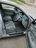 Toyota Vista, 1999 год, 255 000 руб.