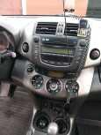 Toyota RAV4, 2009 год, 799 000 руб.