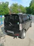 Nissan Otti, 2010 год, 280 000 руб.