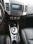 Peugeot 4007, 2009 год, 710 000 руб.