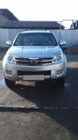 Great Wall Hover, 2007 год, 350 000 руб.
