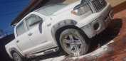 Toyota Tundra, 2012 год, 2 000 000 руб.