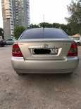 Toyota Corolla, 2006 год, 410 000 руб.
