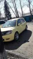 Mazda Demio, 2004 год, 200 000 руб.