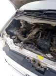Toyota Noah, 1998 год, 275 000 руб.