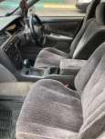 Toyota Mark II, 1989 год, 280 000 руб.