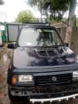 Suzuki Escudo, 1992 год, 120 000 руб.