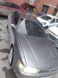Toyota Cresta, 1996 год, 160 000 руб.