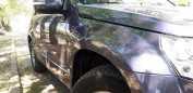 Suzuki Grand Vitara, 2010 год, 697 000 руб.