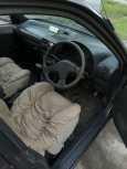 Toyota Starlet, 1991 год, 73 000 руб.