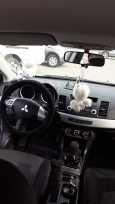 Mitsubishi Lancer, 2011 год, 485 000 руб.