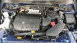 Mitsubishi Outlander, 2011 год, 749 000 руб.