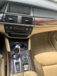 BMW X6, 2011 год, 1 460 000 руб.