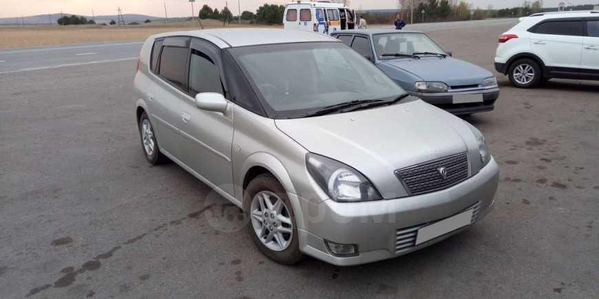 Toyota Opa, 2000 год, 298 000 руб.